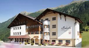 Ischgl Hotel Garni Elfrieda