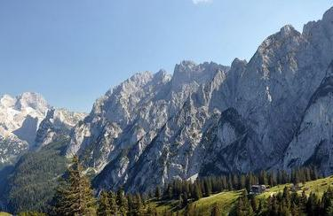 Dachstein West Sommer | © info@dachstein.at