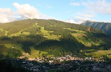 Schladming Sommer | © www.wikipedia.com