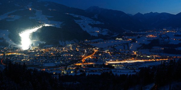 Schladming Winter | © © TV Schladming_Herbert Raffalt
