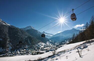Ski Rental Intersport Glanzer Is Glanzer Hochsolden Intersport Rent