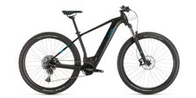 E-Mountainbike Hardtail Premium