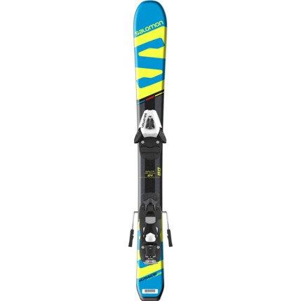 5f587775c7 Ski and snowboard rental Austria | INTERSPORT Rent