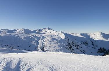 Wildkogel Skiarena Winter | © © Wildkogel-Arena