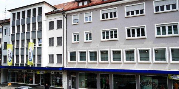 skiverleih in ulm intersport rent deutschland. Black Bedroom Furniture Sets. Home Design Ideas