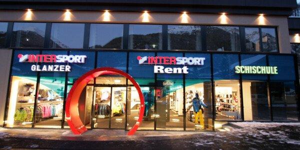 25964a9184d Ski rental in Sölden in Tyrol | INTERSPORT Rent