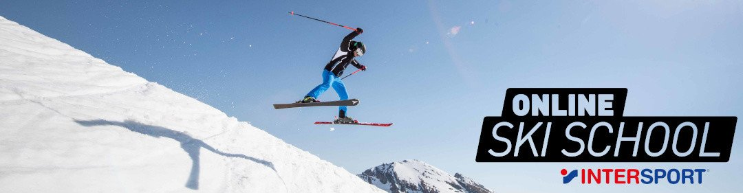 INTERSPORT Online Skischool