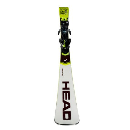 Head Rebels SLR Ski