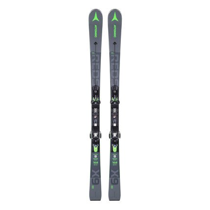 Ski Superior Atomic Redster X9 WB