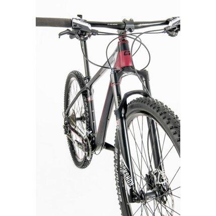 Mountainbikes für jeden Geländeeinsatz | INTERSPORT Rent